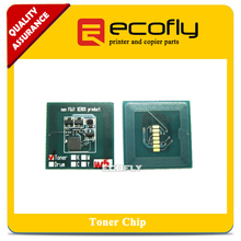 chip for Xerox WorkCentre 7132 7232 7242 toner chip