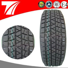 Passenger Cars, Pickups, and SUVs 155/80R13 low price china brand tire