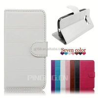 for Samsung Galaxy Grand Prime case, top seller leather folio cover for Samsung Galaxy Grand Prime G5308w