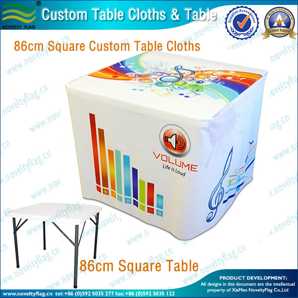 round square table cloth cover, different color table cloth cover ,