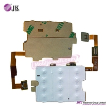 [JQX] Replacement flex cable for Sony Ericsson C905 keypad