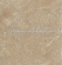 Marble Grain PVC Tiles Vinyl Floor Discount