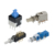 High quality 001 KLS brand push switch