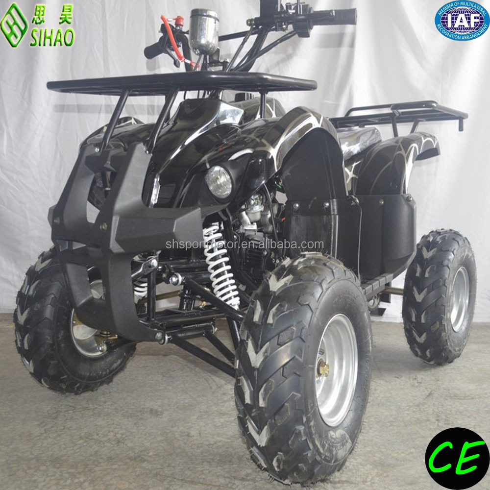 china import quad bike atv for sale