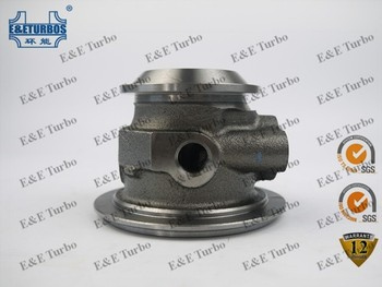 Bearing Housing TB28 Fit turbo 466543 471104 466085 465997