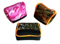 Hot sale waterproof travel cosmetic bag