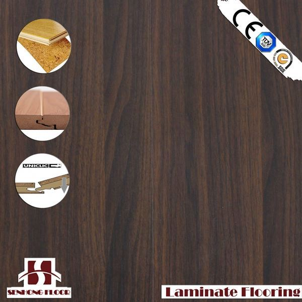 Top Quality chestnut wood color