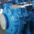 High efficient vertical rubber wet end parts sump pumps