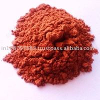 Grape Seed Extract, Vitis Vinifera Extract, Proanthocyanidin