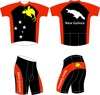 china custom cycling jersey best cycling jersey designs 2017