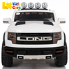 ford ranger pickup kids car electric, electric car ford ranger jeep for kids