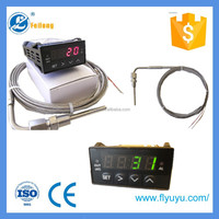 XMT 7100 Thermostat 110v Temperature Controller PID