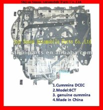 cummins automatic transmission parts overhaul kit 6ct