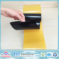 3M Equivalent High Tack Double Sided Self Adhesive PE Foam Tape