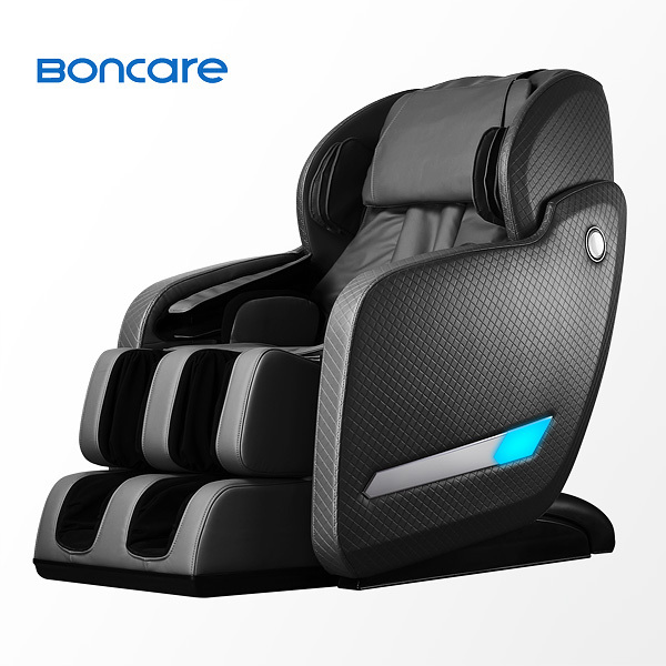 cheap massage chair.deluxe massage chair.most popular asia sex foot massager