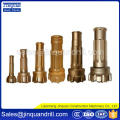 Factory direct sale hollow mortising chisel bit , rock chisel bit with low price