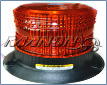 forklift spare parts warning led light, for forklift and truck
