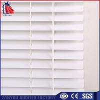 Home Decoration PVC Vertical Blinds Cord Weight