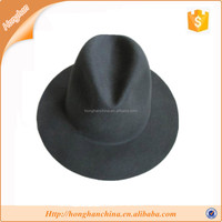 Purity bow knot direct selling hat