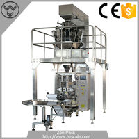 Automatic High Efficient 1Kg Packing Machine