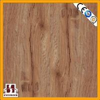 SH pvc sports floor for basketball court For Home