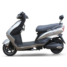 72V 20AH High Power Electric New Scooter Electric Motorcycle 1500W