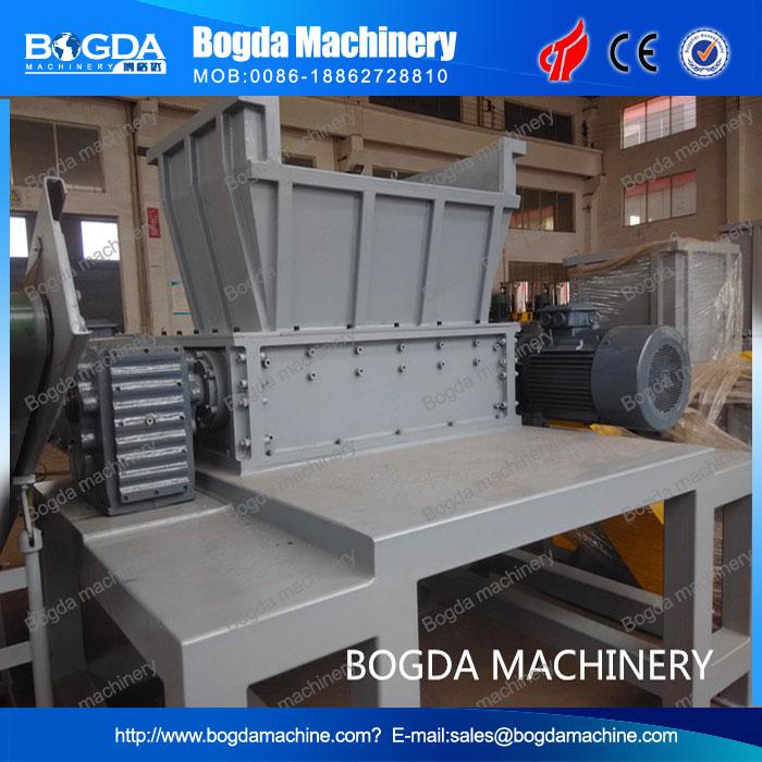 box machine for sale