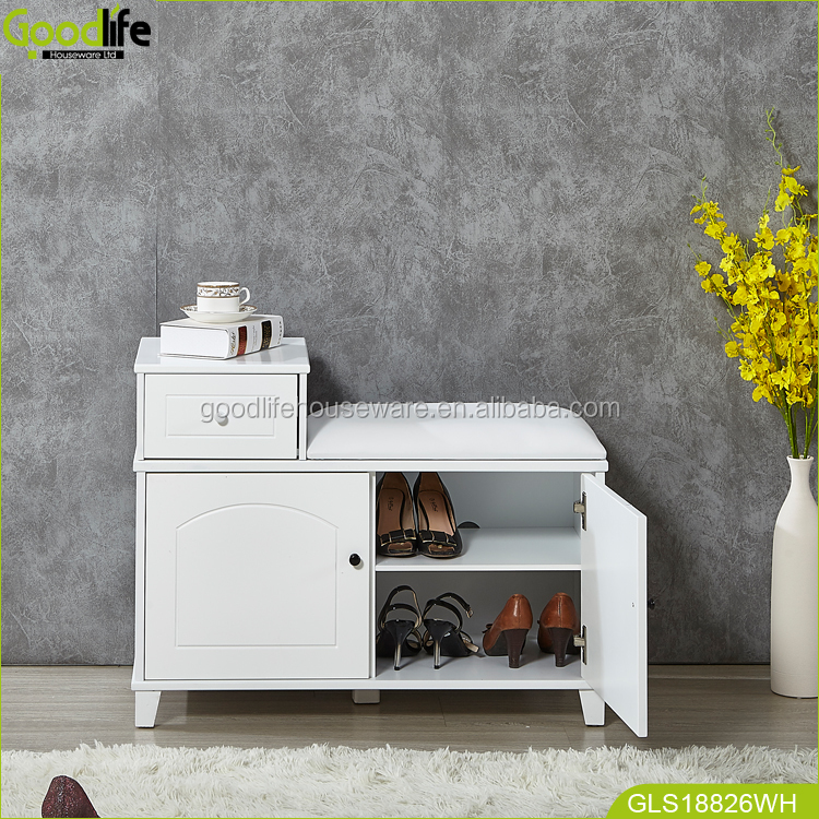 Shoes trying stool importer of chinese furniture