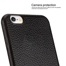 "For iPhone 6 4.7"" case soft tpu protective phone case mobile back cover alibaba online shopping"