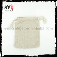 New design small velvet pouches for jewelry, white velvet jewelry pouches, large velvet bags