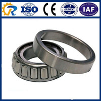 CR-0643 Steering bearings for motorcycle, Automotive Bearings