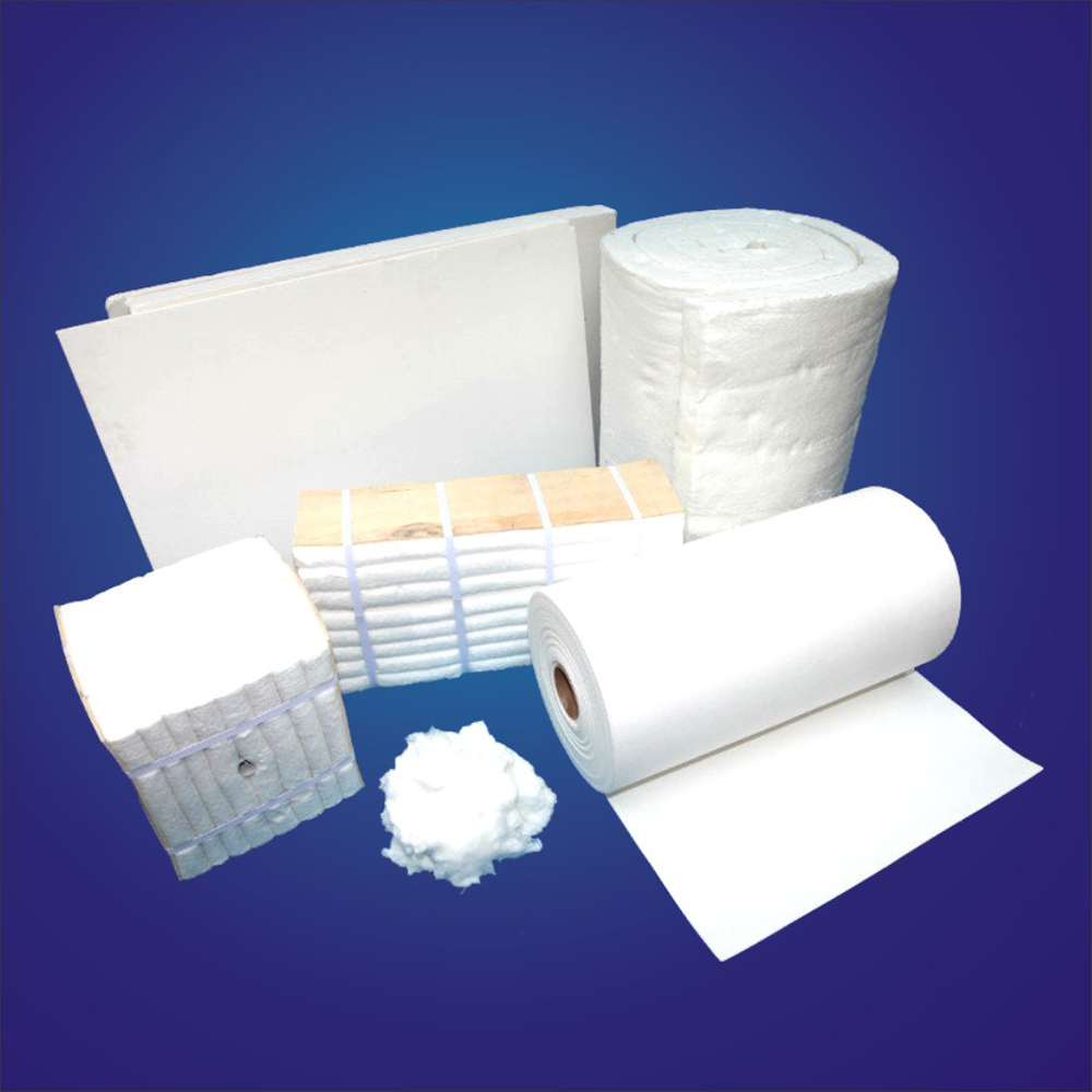 Excellent chemical stability find complete details about cotton fiber paper