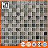 /product-detail/trade-assurance-shaped-loose-mosaic-tile-mosaic-tile-home-depot-from-factory-60505943981.html