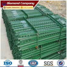 so lowest price for Y Shape DROPPER /Grassland mesh post/Y DROPPER