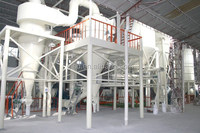 SGS approval limestone powder grinding mill,cement powder grinding machine,ultra fine raymond mill