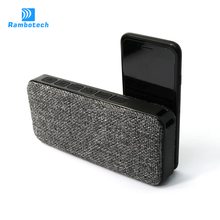RS600 large battery capacity bluetooth 4.1 speaker wireless ,powerful sound mini speakers
