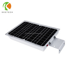Waterproof Outdoor Wireless Led Security Solar Powered Motion Sensor Garden Yard Wall Lights For Garage Patio Driveway