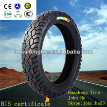 2.75-19 tubeless tyre 5.00-12 tractor tire motorcycle tyre 120/80-17