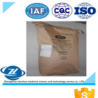 High quality natural food grade original non-desalted sweet whey powder
