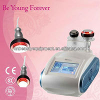 Cavitation Machine In Beauty Amp Personal
