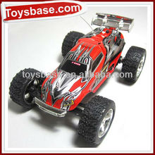 1:32 top speed high end remote control cars