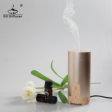GX Diffuser brand Foshan shunde a & i industries car humidifier with aroma diffuser