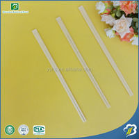 Wholesale chopsticks which are easy to use and easy to clean up, new product Japanese Tensoge chopsticks
