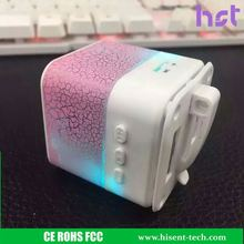 Download mp3 songs pcb music mini outdoor speaker covers waterproof