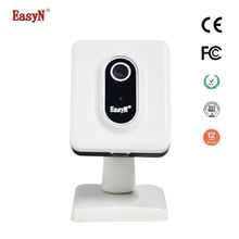 Smallestcmos camera 0.3m laptop p2p wi fi sd card monitoring system camera with lowest price to buy