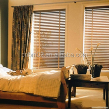 French zebra roller blind curtains / with aluminum track components