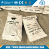 Caustic Soda Pearl 99 For Cameroon