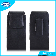 mobile accessories leather case mobile phone flip case for samsung galaxy s6 China suppliers