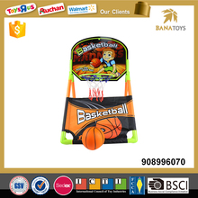Kids mini basketball hoop set basketball board