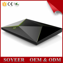 Soyeer X96 S905X Android 6.0 Tv Box M9S Z8 Tv Box Full Sexy Hd Video Download Japanese Free Porn Japan Tv Box